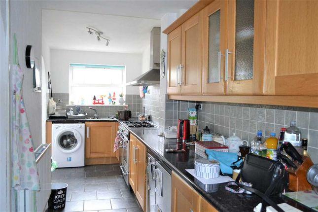 Kitchen of Pen-Y-Bryn Road, Heath/Gabalfa, Cardiff CF14