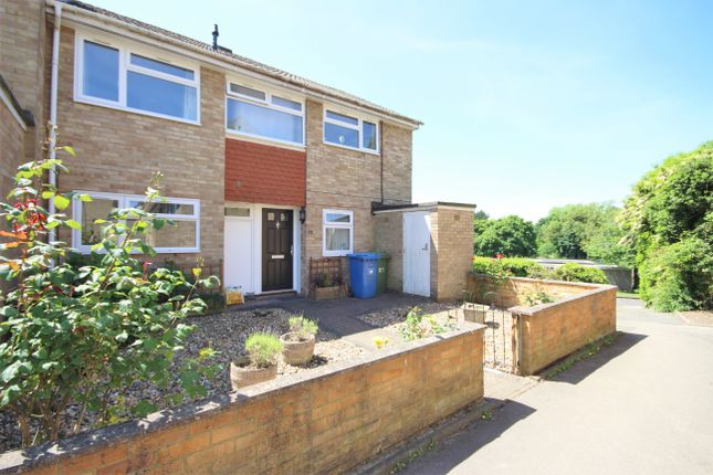Room to rent in Swaledale, Bracknell