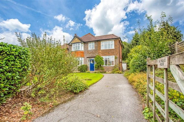 Homes For Sale In Caterham Buy Property In Caterham