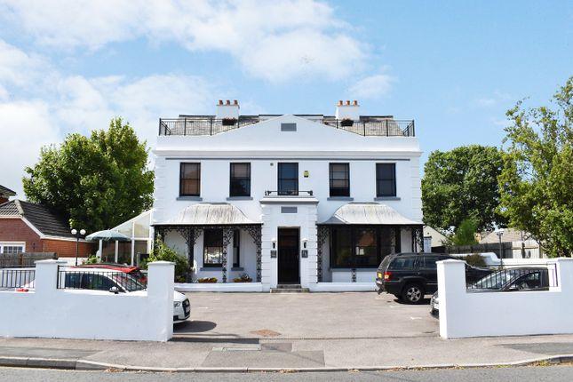Southampton Road, Ringwood BH24