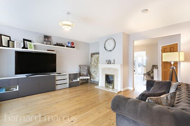 Thumbnail Property to rent in Charville Lane, Hayes