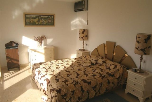 1 (12) Bed 1 of Spain, Málaga, Mijas