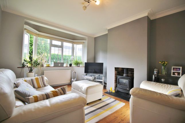 Flat For Sale In Manor Court York Way Whetstone London