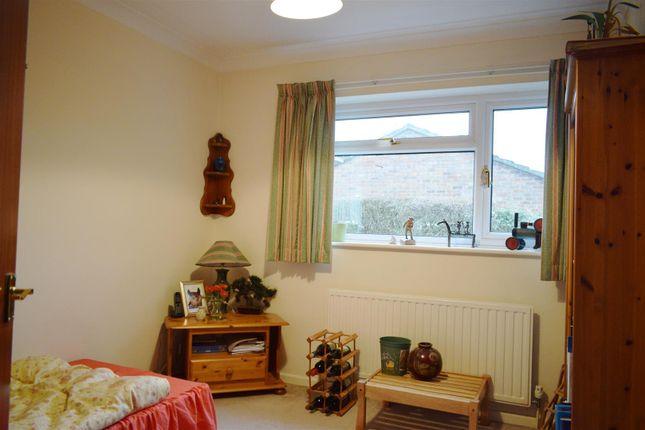 Bed 3 of Falkland Drive, Newbury RG14