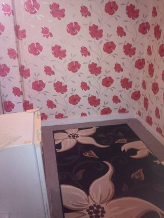 Flat to rent in Tynemouth Road, Seven Sisters