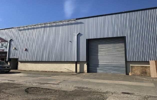 Thumbnail Light industrial to let in 2 Dutton Court, Chainbridge Road, Blaydon On Tyne, Tyne & Wear