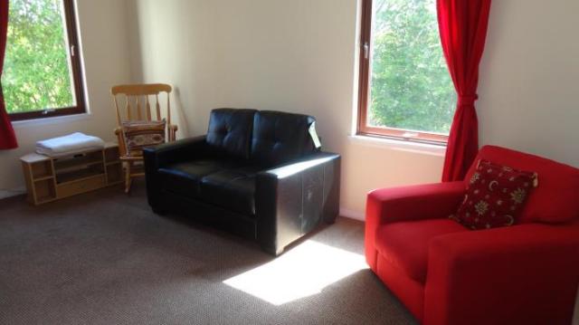 1 bedroom flat to rent in Headland Court, Aberdeen