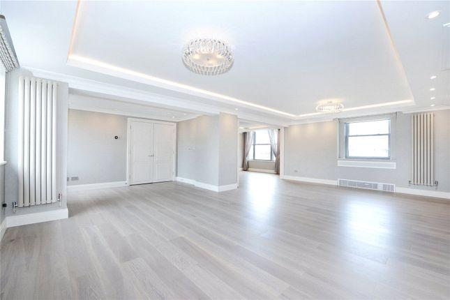 Thumbnail Flat to rent in Boydell Court, St John's Wood Park, St John's Wood