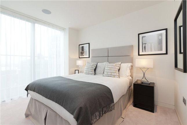 Bedroom 2 of Moor Lane, City Of London EC2Y