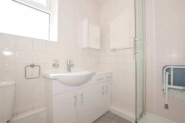 Bathroom of Swallow Avenue, Whitstable, Kent CT5