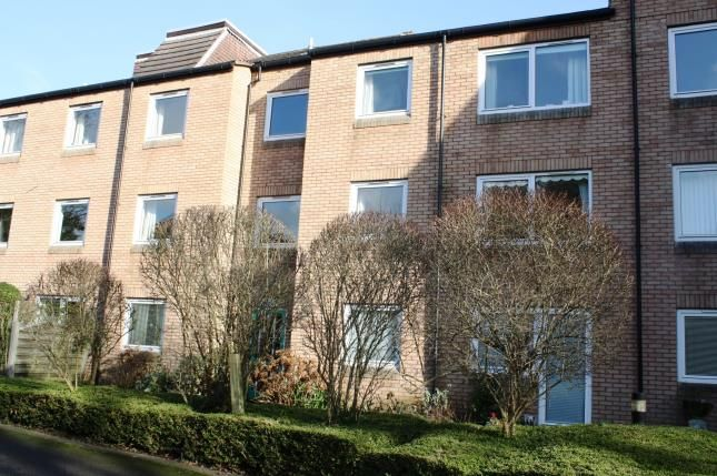 Thumbnail Property for sale in Mount Hermon Road, Woking, Surrey