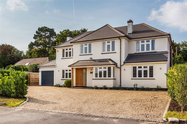 Picture 34 of Wych Hill Way, Woking GU22