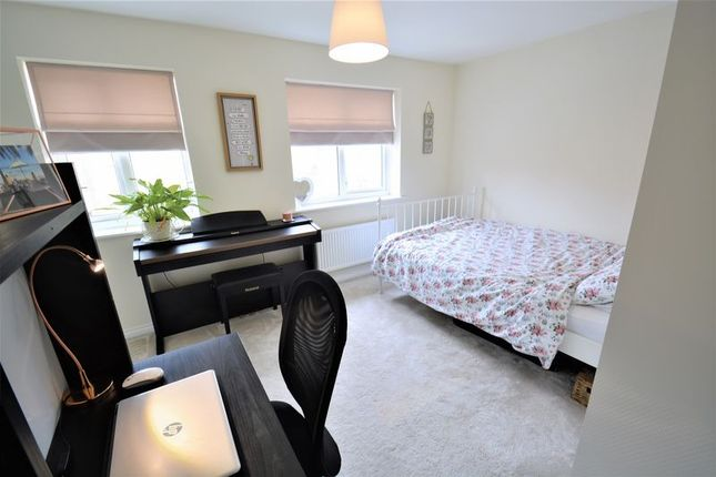 Photo 2 of Orchid Mews, Harwell, Didcot OX11