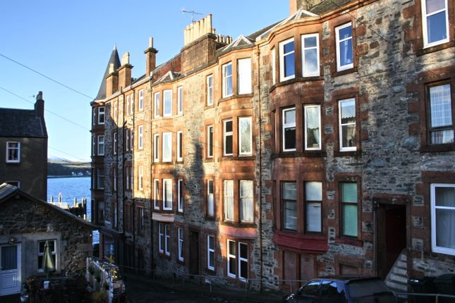 2 bedroom flat for sale 45955902 primelocation for 3 rothesay terrace