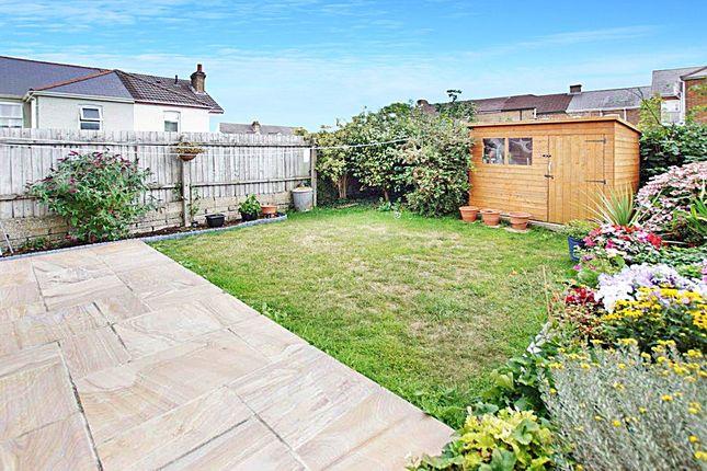 Picture No. 09 of Pearson Avenue, Parkstone, Poole, Dorset BH14