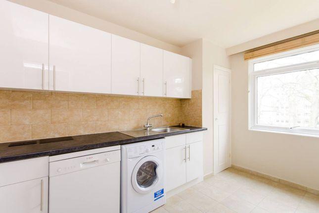 1 bed flat to rent in Elm Park Gardens, Chelsea