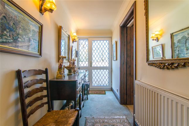 Picture No. 19 of Long Oaks Cottage, Penmaen, Swansea, Abertawe SA3