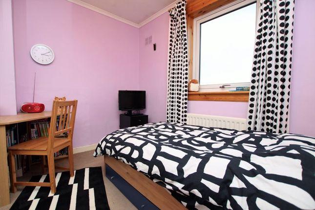 Bedroom Two of Braehead Road, Linlithgow EH49