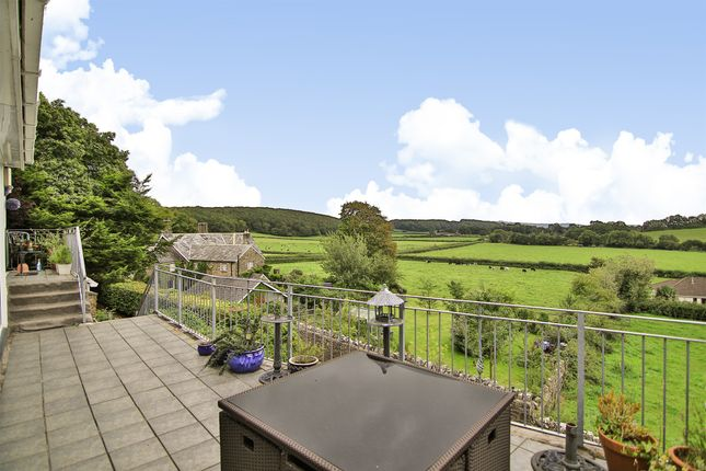 Thumbnail Detached house for sale in City, Cowbridge, The Vale Of Glamorgan