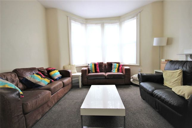Terraced house to rent in Gloucester Road, Horfield, Bristol