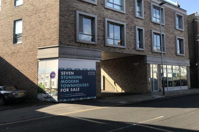 Thumbnail Retail premises for sale in Shop, 253-255, Putney Bridge Road, London
