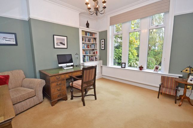 Dining Room/Home Office