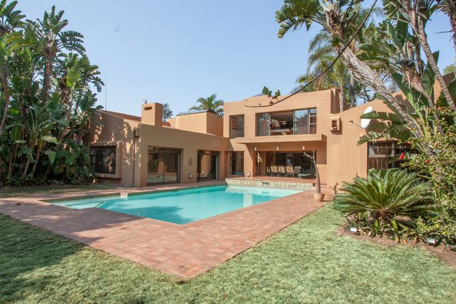 Detached house for sale in Jutlander Road, Beaulieu, Midrand, Gauteng, South Africa