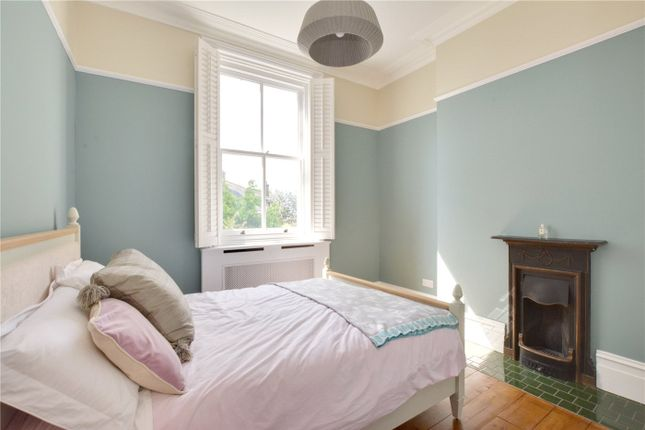Bedroom of Wemyss Road, Blackheath, London SE3