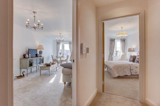1 bed flat to rent in Valentine Road, Hunstanton PE36
