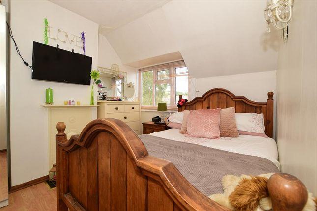 Bedroom 1 of Main Road, Longfield, Kent DA3