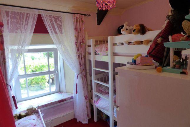 Bedroom 3 of Millbrook, Llanboidy, Whitland SA34