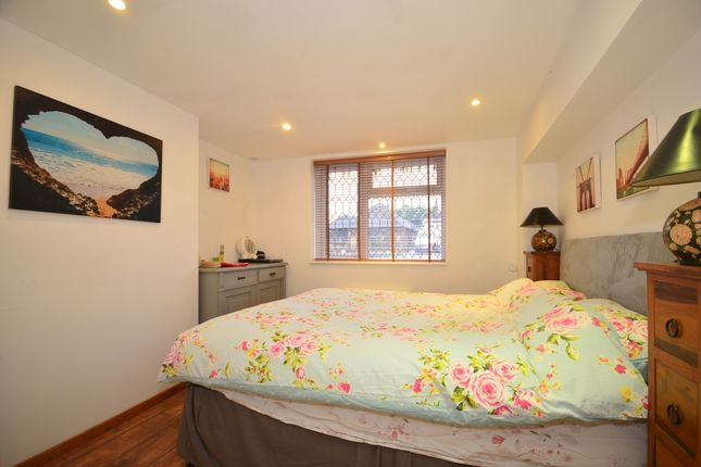 Bedroom 5 of Woodland Avenue, Hove BN3