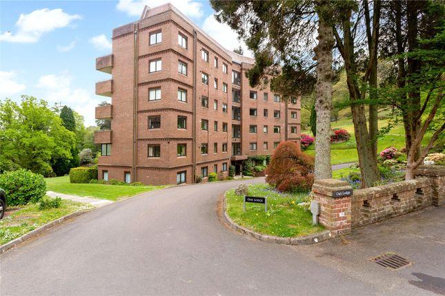 Picture No. 15 of Oak Lodge, Lythe Hill Park, Haslemere, Surrey GU27