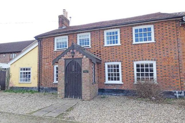 Homes for Sale in Buxhall - Buy Property in Buxhall