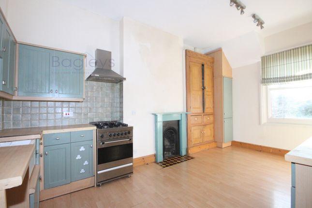 Kitchen 2 of Blakebrook, Kidderminster DY11
