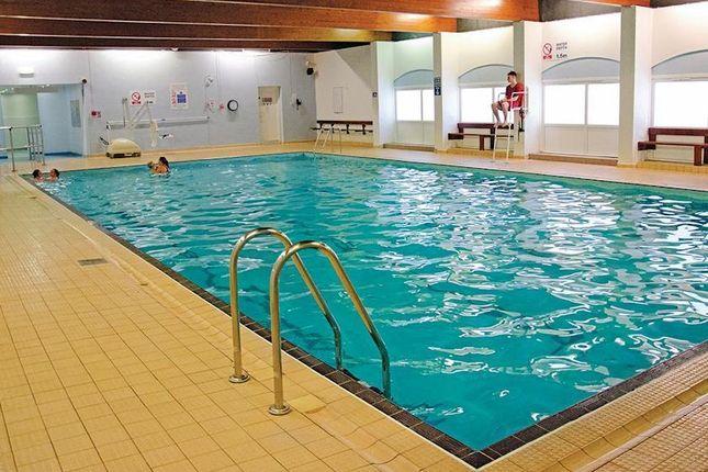 Photo 16 of Ocean Edge Holiday Park, Moneyclose Lane, Heysham, Morecambe, Lancashire LA3
