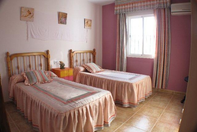 Img_9301 of Spain, Málaga, Frigiliana