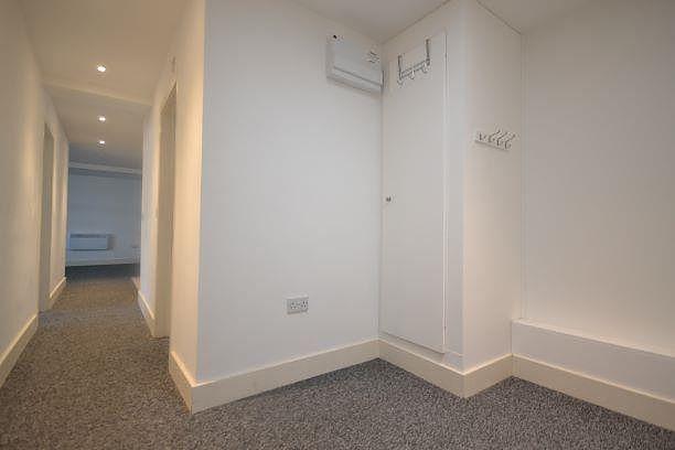 Hallway of Storrington, West Sussex RH20
