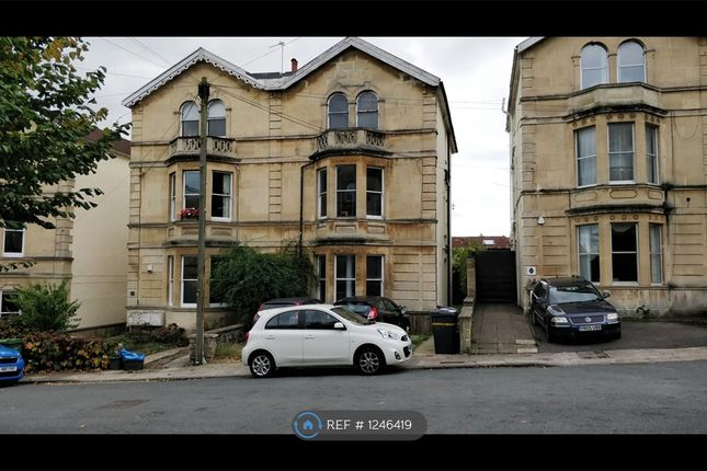 Thumbnail Semi-detached house to rent in West Shrubery, Bristol