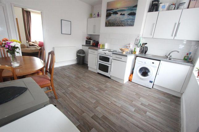 Kitchen/Diner of Eldon Street, Darlington DL3