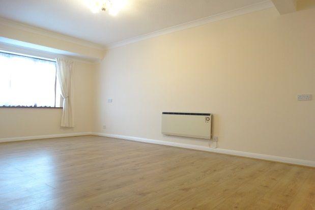 Thumbnail Flat to rent in High Street, Maldon