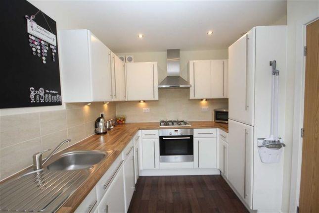 Fitted Kitchen of Centurion Way, Leyland PR25