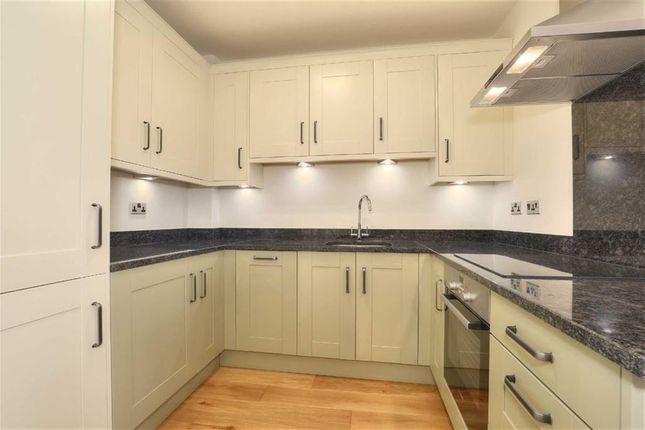Thumbnail Flat for sale in Apt 2 Fleur De Lys, Totley Hall Lane, Totley