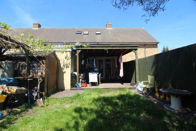 Img_0978 of Charnwood Road, Enfield EN1