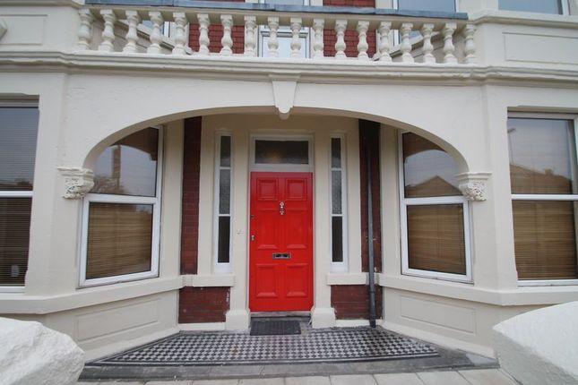 Photo 11 of Double Room, Hanham Road, Kingswood, Bristol BS15
