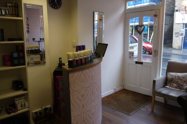 Retail premises for sale in Beauty, Therapy & Tanning LS21, West Yorkshire