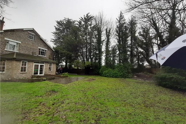 Photo 6 of Abbey Court, School Lane, West Kingsdown, Sevenoaks, Kent TN15