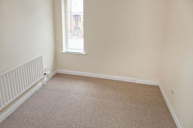 Photo 4 of Monks Road, Lincoln LN2