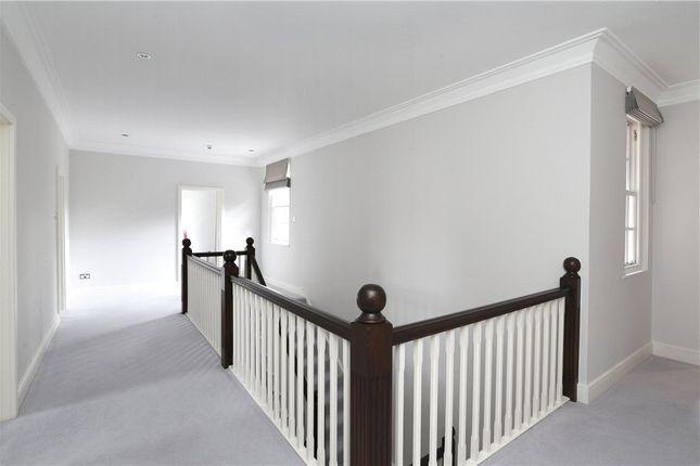 Picture No. 12 of Prospect Place, Wimbledon SW20