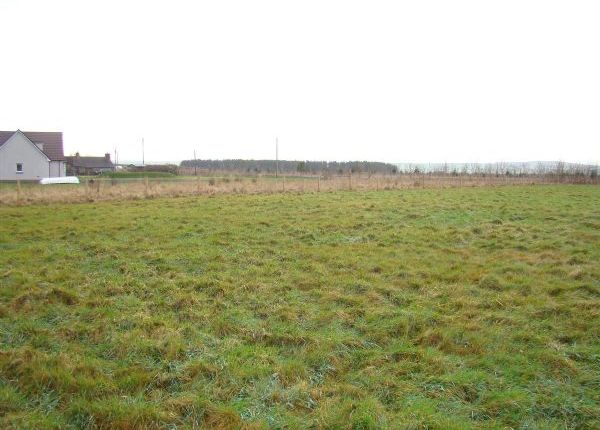Photo 8 of Plot Of Land, Maws Mill, Faulds, Watten KW1